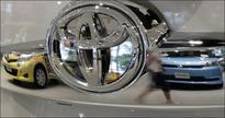Automakers Toyota, Mazda to build joint plant in US