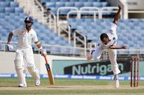 We Have Plans for Every Indian Batsman: Phil Simmons