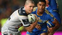 NRL round 7: How the teams match up