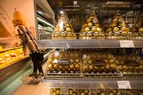 Ferrero accused of Kinder safety violation, but German agency gives OK