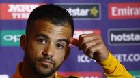 Bowlers Need to Learn Lesson, Find Ways to Defend Totals: Duminy