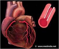 Antioxidant Resveratrol Reduces Arterial Stiffness in Diabetics