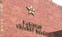 PCB confirms West Indies refusal of Pakistan tour