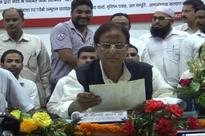 Azam Khan Slaps Engineer; Builders' Body Threaten Agitation