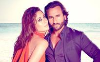 Saif and Kareena to fly to Dubai to enjoy their babymoon?