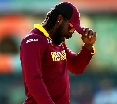 Gayle and Co set to return soon for West Indies