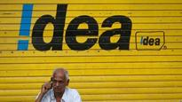 Idea Cellular completes 4G rollout across India after rolling the services in Mumbai circle