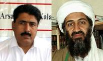 Pakistan says won't release doctor Shakil Afridi who helped CIA find Osama bin Laden