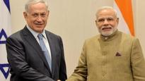 LIVE UPDATES | Modi in Israel: PM to land in Tel Aviv shortly