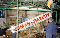 Pune court holds key conspirator Mirza Baig guilty in German Bakery blast case
