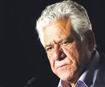 PM pays tribute to Om Puri