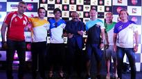 Premier Futsal 2016: Complete schedule, results and timing of matches in Indian Standard Time (IST)