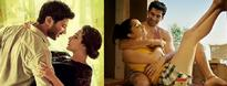 With OK Jaanu, Shaad Ali is remaking another Mani Ratnam film: Is OK Kanmani the best choice?