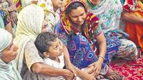 Sirsa dera follower succumbs to gunshot injuries, Faridkot tense