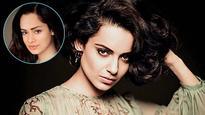 Kangana Ranaut or Devika Bhise: Whose Rani Lakshmibai film will reach the finish line first?