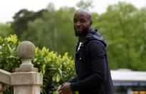 CAS orders Diarra to pay 10 million euro Lokomotiv fine