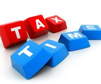 Taxman Issues 1.62 Crore Refunds Worth Rs 1.42 lakh Crore