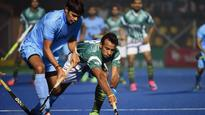 Clinical strike: Pacy India down arch-rivals Pakistan in Asian Champions Trophy