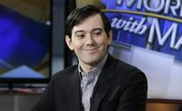 Pharma Bro Emails Reveal Just How Greedy Drug Companies Can Be