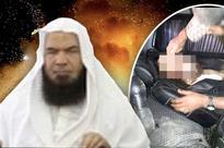 Al-Qaeda commander Abu al-Faraj al Masri killed in U.S. drone strike in Syria