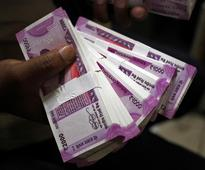 Chemicals, construction, mining among 11 sectors seen generating black money: Report