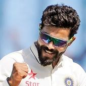 Ravindra Jadeja replaces Ravichandran Ashwin as No.1 Test bowler