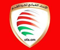 OFA to pick new coach on Sunday