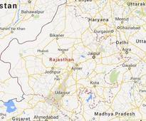 Pakistani spy had visited India 4 times