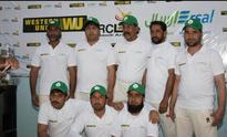 Games Pro, Shouraim, Jamiaa advance in Western Union Ersal Cup