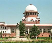 SC puts foot down on Maharashtra illegal land grant