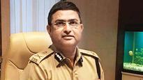Centre rules out dissent over Rakesh Asthana's appointment