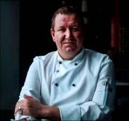Chef Martin Kindleysides Appointed as Director of Culinary at The St. Regis Mumbai