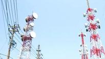 Telecos not willing to compensate consumers for call drops: TRAI to SC