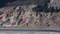 Are we heading back to the days of bulldozing New Zealand's sand dunes?
