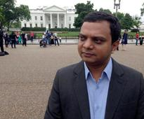 Bangladesh: Blogger calls on US for help as threats from Islamic extremists rise