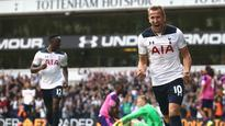 Tottenham win was perfect response to Pochettino criticism - Hugo Lloris