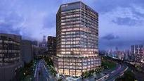 Godrej Properties' BKC project in Mumbai gets LEED rating