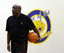 Coach Robert Smith to stay at Simeon