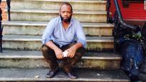 Hip hop institute trains next gen of entrepreneurs