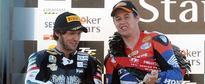 John McGuinness Believes Guy Martin Will Return to Racing