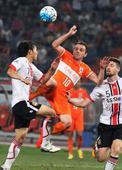 Seoul advances into ACL semifinals