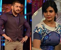 An unfair fight in Sultan: Salman Khan to beat up Anushka Sharma
