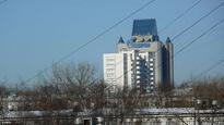 Gazprom's New Strategy Of Control: Recapturing EU Gas Market  Analysis
