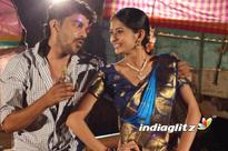 Song for Madve Dibbana, comedy song