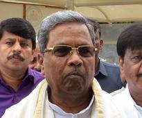 Karnataka decides to defer Cauvery water release to Tamil Nadu