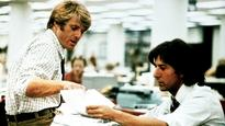 TCM Classic Film Fest: 'All the President's Men' to Open 7th Edition (Exclusive)