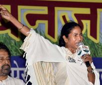 Narada sting: HC stays Kolkata Police probe into it