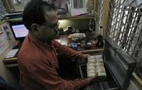 Why the Indian government can't bail out banks