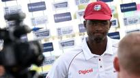England v/s West Indies: Skipper Jason Holder tells routed Windies to 'look in the mirror'