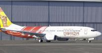 Dubai-bound Air India Express flights canceled
